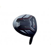 NEW WILSON STAFF KILLER WHALE XL FAIRWAY 3 WOOD 16° GRAPHITE REGULAR