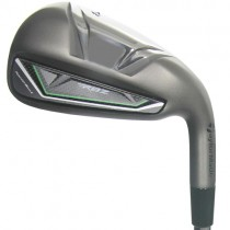 NEW TAYLORMADE GOLF CLUBS RBZ 20° No 4 DRIVING/TRANSITIONAL IRON STEEL REGULAR