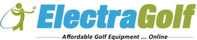 Electra Golf
